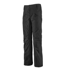 Snowshot Men's Ski Pants - Patagonia