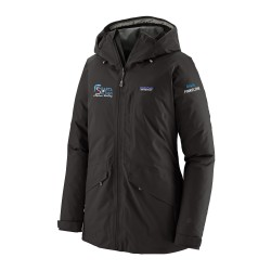 Snowbelle Insulated Women's Ski Team Jacket - Patagonia