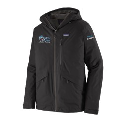 Snowshot Insulated Men's Ski Jacket - Patagonia