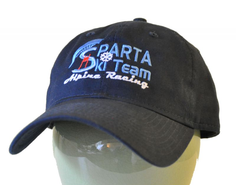 828f3b2b Shop Sparta Ski Team Apparel
