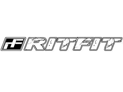 RitFit Balance Ball Training